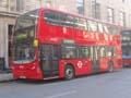 Abellio London 2418 on Route 3