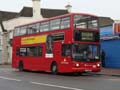 East London 17136 on Route 5