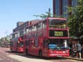 East London 17892 on Route 5