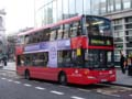 East London 15107 on Route 8