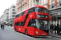 London United LT149 on Route 10