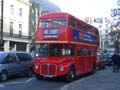 Stagecoach London RM1933 on Route 15