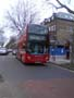 London United ADH1 on Route 27