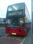 London United ADH32 on Route 27