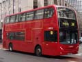 Arriva London North T83 on Route 38