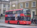 Stagecoach London 15135 on Route 48