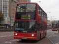 Arriva London South DLA178 on Route 50
