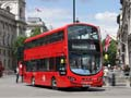 Stagecoach London 13024 on Route 53
