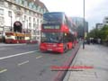 Stagecoach London 15079 on Route 53