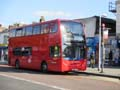 Stagecoach London 12290 on Route 54