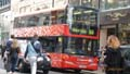 Stagecoach London 15152 on Route 55