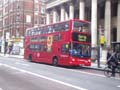 Stagecoach London 17852 on Route 55