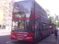 Stagecoach London 15138 on Route 56