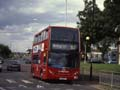 Stagecoach London 19800 on Route 62