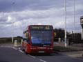 Stagecoach London 25305 on Route 62