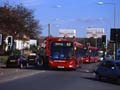 Stagecoach London 36280 on Route 62