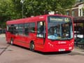 Arriva Southend 4068 on Route 66