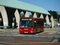 Arriva Southend 4079 on Route 66