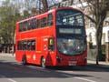 Arriva London HV53 on Route 67