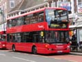 Transdev SP59 on Route 71