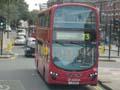 Arriva London HV41 on Route 73