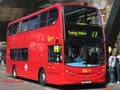 London General E279 on Route 77