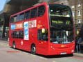 London General E80 on Route 77