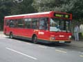 London General LDP200 on Route 80