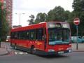 London General SOE29 on Route 80