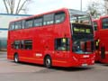 Arriva London North T1 on Route 102