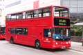 East London 17362 on Route 103