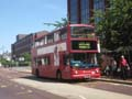 East London 17793 on Route 103