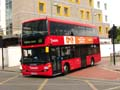 Transdev SP178 on Route 111