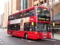 Transdev SP78 on Route 114