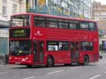 East London 17229 on Route 115