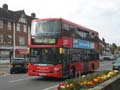 London United SP171 on Route 120