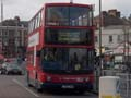 Stagecoach Selkent 17945 on Route 122