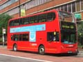 Arriva London North T20 on Route 135