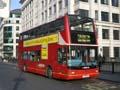 Arriva London DLP50 on Route 141
