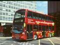 Arriva London HV4 on Route 141
