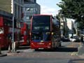 Stagecoach London 19765 on Route 145
