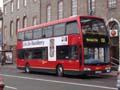 London General DOE3 on Route 151