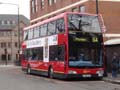London General DOE28 on Route 154