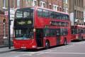 Abellio London 9488 on Route 156