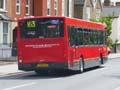 London General SOE2 on Route 163