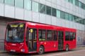 Arriva London South ENL29 on Route 166