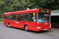 Arriva London South PDL117 on Route 166