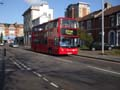 East London 17863 on Route 169