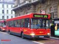 London General DP198 on Route 170
