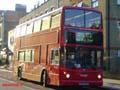 Abellio London 9841 on Route 172